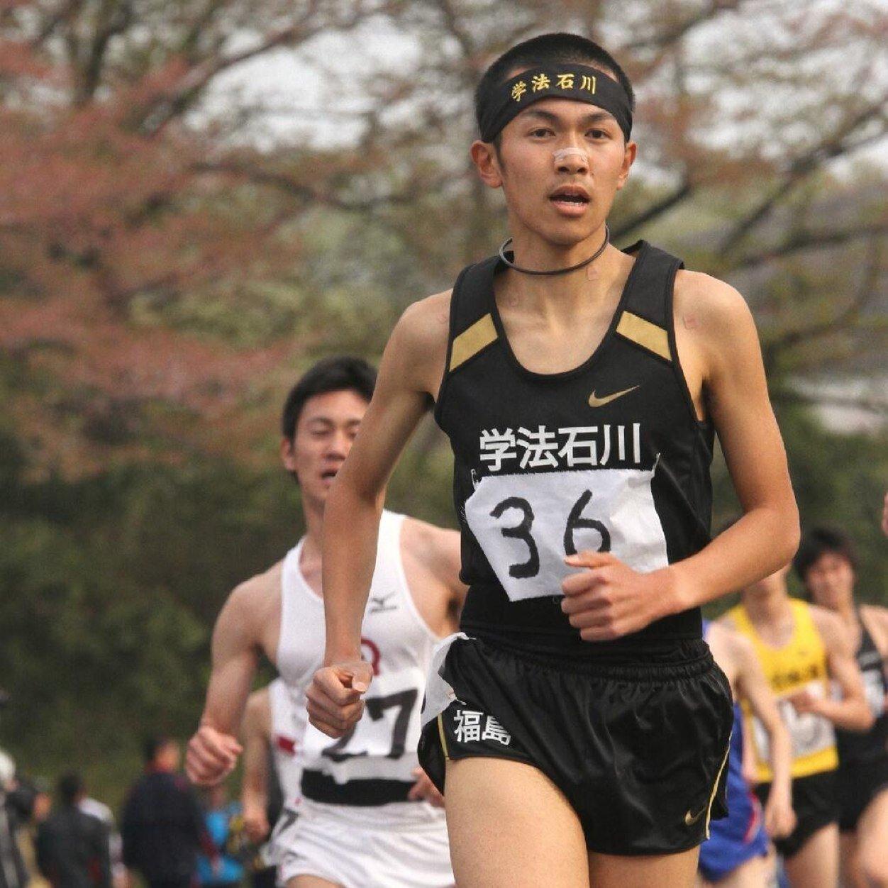 相澤晃の画像 p1_14