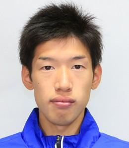 15_nakagami