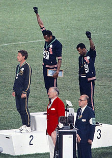 John_Carlos,_Tommie_Smith,_Peter_Norman_1968cr (1)