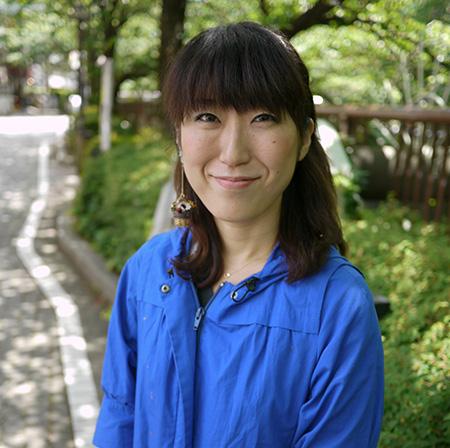 現在 草野マサムネ 草野マサムネと田口瑛子の関係が判明!豪邸とルリビタキの繋がりは?